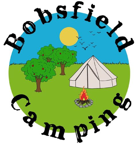 Bobs Field Camping